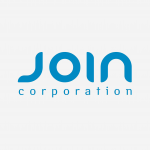 Join Corporation