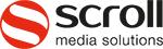 Scroll Media Solutions