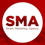 SMA Agency