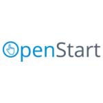 OpenStart