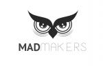 MAD MAKERS