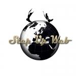 Step Up Web