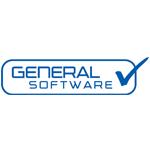General Software