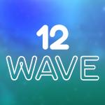 12Wave Web Production
