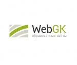 WebGK