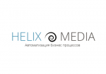 Helix Media