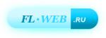 Fl-web.ru