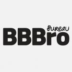 BBBro Bureau