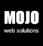 Mojo WEB