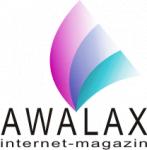 AWALAX