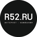 R52.RU