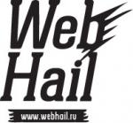 WebHail