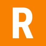 Студия R