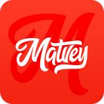 MatveyAn Design