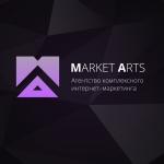 MarketArts