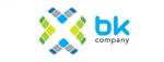 BK-company
