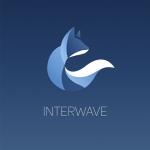 InterWave