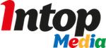 Интоп-Медиа