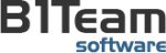 B1Team Software