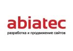 ABIATEC