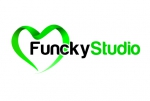 Funcky Studio