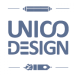 Unico Design