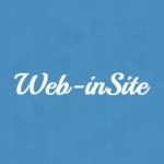 Web-inSite