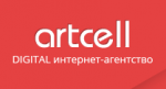 ArtCell