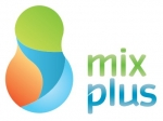 #Mixplus