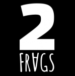 2frags