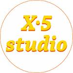 X5studio