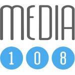Media108