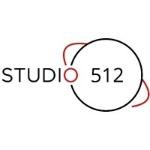 Web studio 512