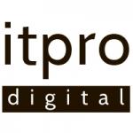 itpro digital