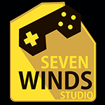 Seven Winds Studio