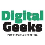 Digital Geeks
