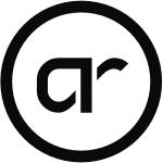Arcsinus