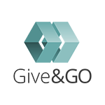 «Give&Go»