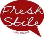 FreshStile