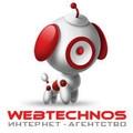 Webtechnos