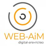 WEB-AiM