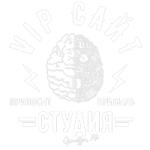 «VIP САЙТ»