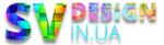 Sv-design