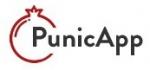 PunicApp