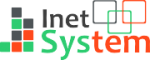 InetSystem