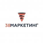 «38 Маркетинг»