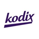 KODIX