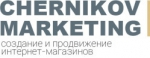 ChernikovMarketing