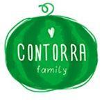 Contorra Family