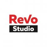 Revo Studio